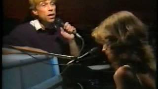 Jahn Teigen & Anita Skorgan - Adieu