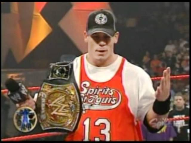 sddefault 404_is_fine this day in wrestling history (apr 23) happy birthday john cena