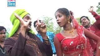 Dhekhba Ho Char Din Bhojpuri Dhobiya Lok Geet Budwa Banal Londa Sung By Dinesh Lal Gaur,