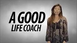 Career Coaching in Jacksonville FL Career Coaching in Jacksonville FL