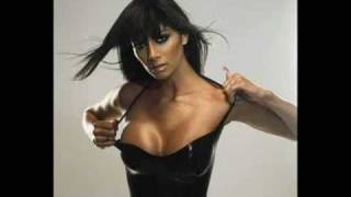 Nicole Scherzinger - Whatever U Like - Maestro RemiX