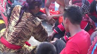 Video Mbah blengurr ngamuk2 ke crew SAMBOYO PUTRO download MP3, 3GP, MP4, WEBM, AVI, FLV September 2018