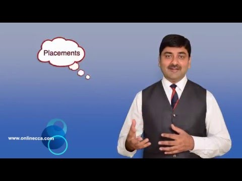 Online Accounting Training | City Commerce Academy