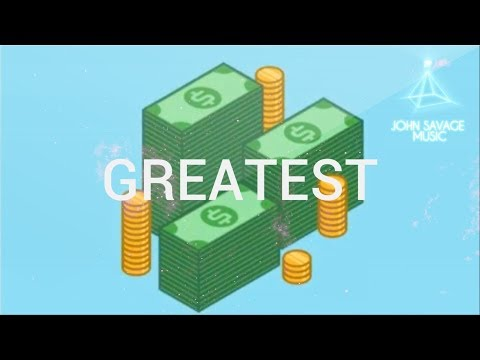 [FREE] Westcoast   YG Type Beat - Greatest   West Coast Instrumental