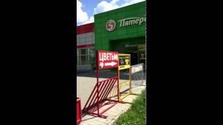 Смотреть видео зеленоград ремонт сотовых телефонов