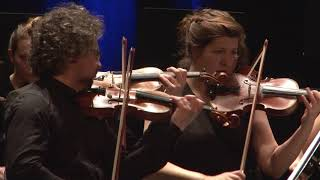 Gustav Mahler: Adagietto, Symphony 5