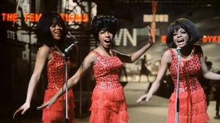 The Supremes - 10 Songs That Should Have Been Singles