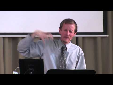 ¿Cuál es la verdadera recompensa para el cristiano? / Nathan Díaz