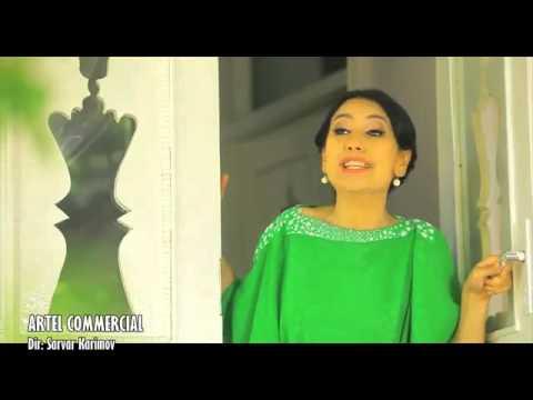 Kelgindi kelin (ozbek film) | Келгинди келин (узбекфильм)