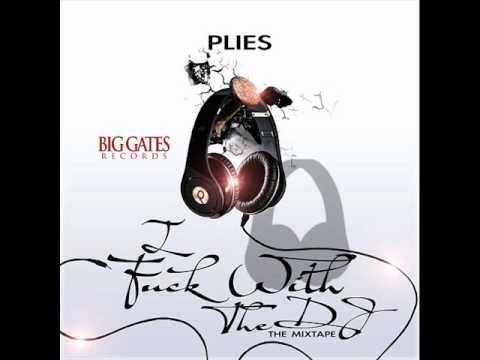 Plies - My Momma