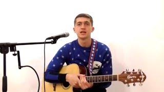 Уроки игры на гитаре - Часть 3
