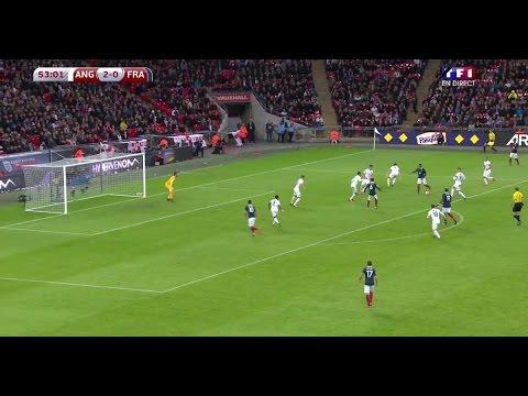 Milan vs Pescara| Live streaming HD | 10/30/2016