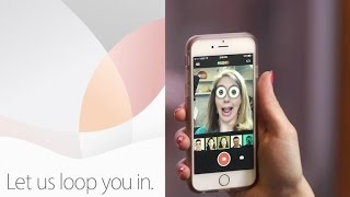 Watch more from CNET Update - http://cnet.co/1pkb4J4 What could App...