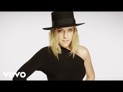 ZZ Ward - LOVE 3X (Official Video)