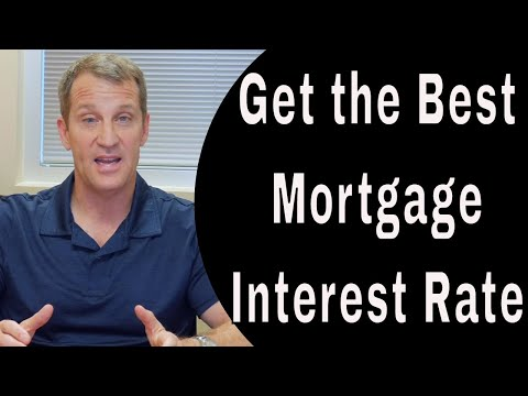 get-the-best-mortgage-interest-rate-on-a-new-home
