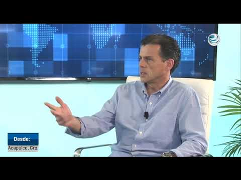 Entrevista con José-Oriol Bosch - BMV