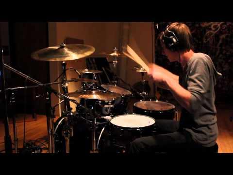 Luke Holland - Skrillex - Cinema Drum Remix
