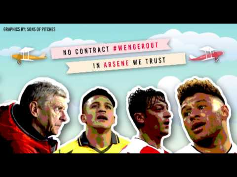 Sons of Pitches - #EP46 - Is There a Coup Against Sanchez?