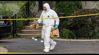 CRIME BLOTTER: Inside the Oakville Homicide