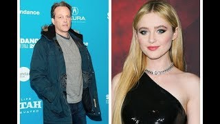 Vince Vaughn & Kathryn Newton to star in Blumhouse's Body switching horror film