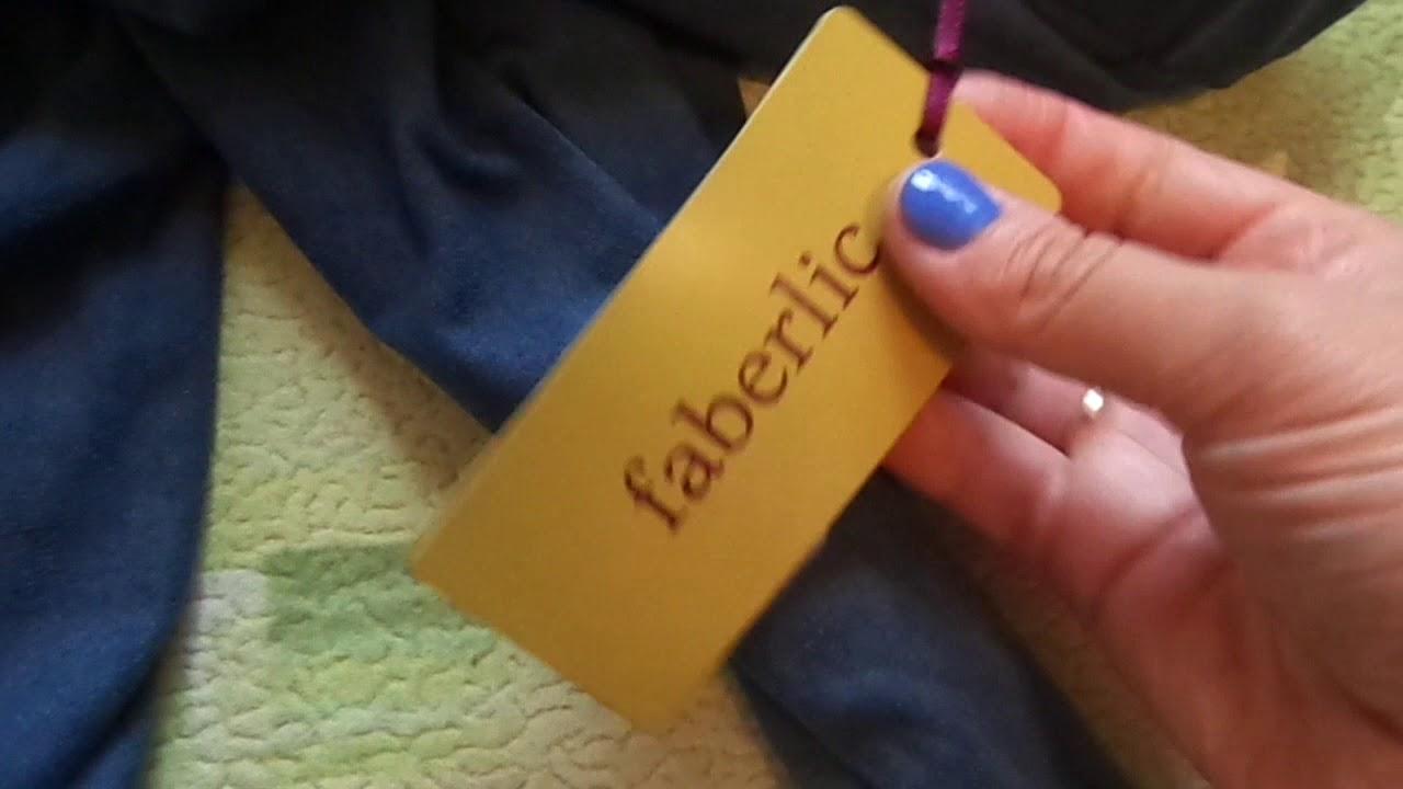 Как сделать обувь для куклы + одежда для Барби, Монстер Хай СВОИМИ .