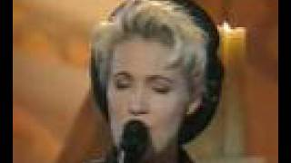 Roxette - Heart of Gold