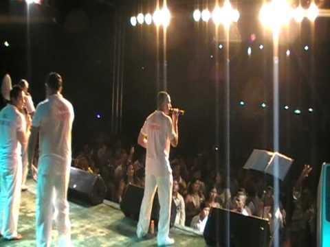 Xprezz Live Kaseko Suriname In Nismod  Youtube