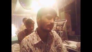 Betiya kyu parai hai ...song by uday bhawsar(nanu maharaj) 9977060914/9406577547