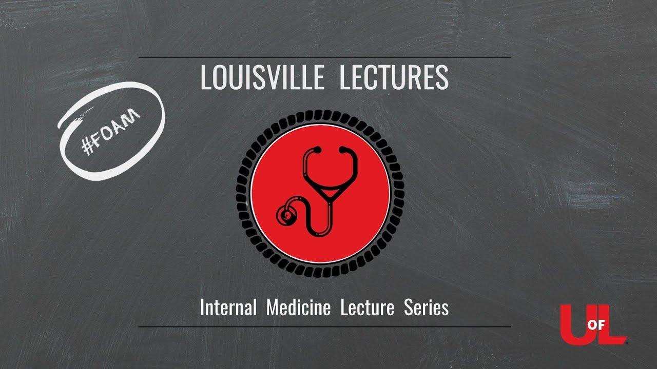 INTERNAL MEDICINE LECTURES EPUB DOWNLOAD