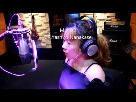 TATTOO COLOUR - จำทำไม [acoustic version]cover:by-YukYik