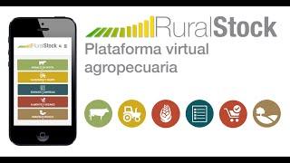 RuralStock - Santa Cruz Insider