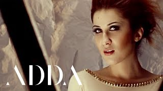 Repeat youtube video ADDA - Iti Arat Ca Pot | Videoclip Oficial
