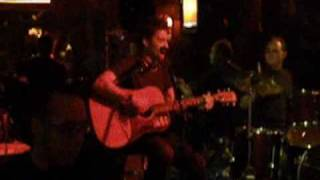 Andy Gagnon - Medley of Free Bird and Last Dance With Mary Jane.wmv