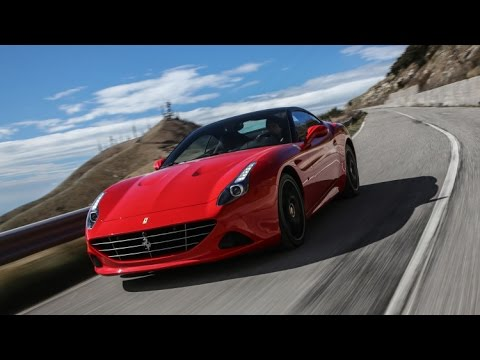 2016-ferrari-california-t-review-and-road-test