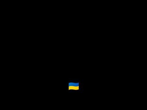 ЧИТАЕМ ФАНФИК ПРО DK и Лиззку