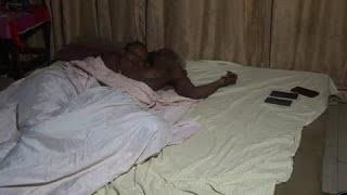 Mingo le voleur nouveau film guinéen