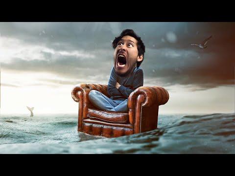 help...-|-raft