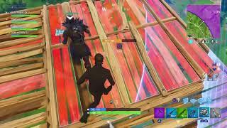 Insane impulse grenade from sky base
