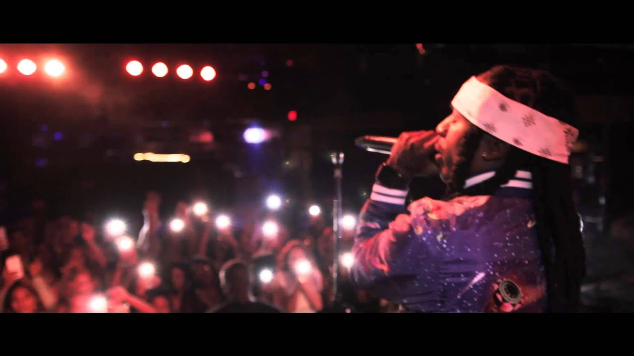 Jacquees bad download mp3