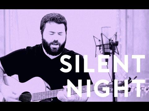 Silent Night By Reawaken (Acoustic Christmas)