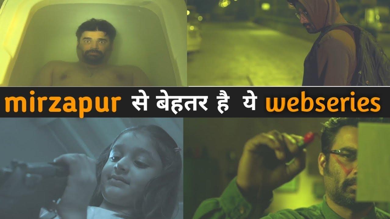 Download best web series in hindi 2019 || best adult web series in hindi || filmy duck || best adult web seri