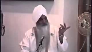 Celebrating the Shabad Guru