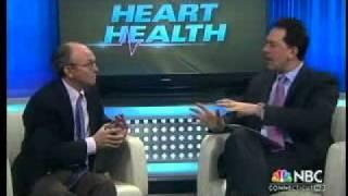 Sudden Athletic Cardiac Death Dr Paul Thompson NBC CT