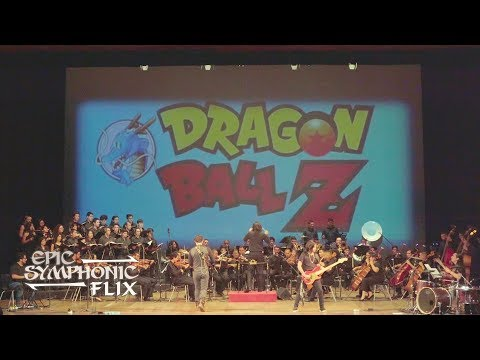 Dragon Ball Z In Hindi Season 7 Episode 16    217    Hindi Dubbed    By Anime Lover Hindi from YouTube · Duration:  23 minutes 8 seconds