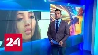 Дело Мары живет: эстафету принял Денис Кавтарашвили