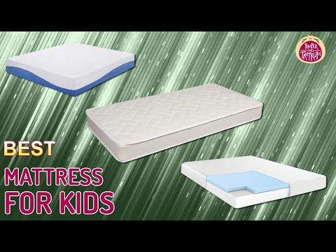 Best cheap twin mattress for toddler