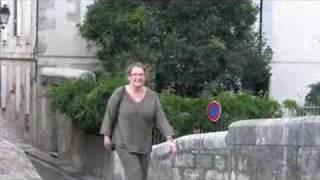 France 2007 Part 2
