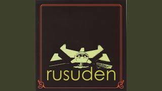 Rusuden Theme