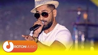 Connect-R @ Media Music Awards 2015   Live  