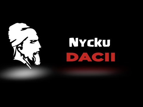 Clash With Nycku   Clan DACII  3000 War Stars   +5500 Trophies   TOP Players In Clash Of Clans  